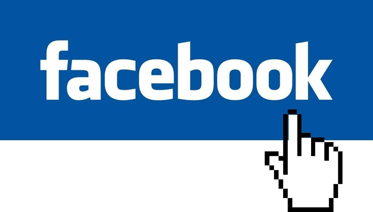 Facebook Cargolab Logistica